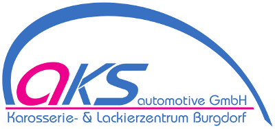 aks-logo-transparent.png